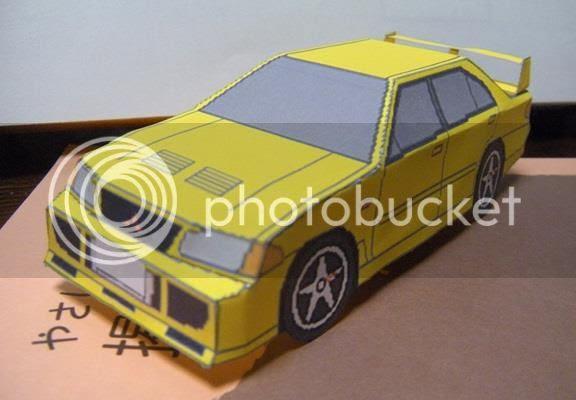 photo japan.paper.cars.0002_zpsnqg8uths.jpg