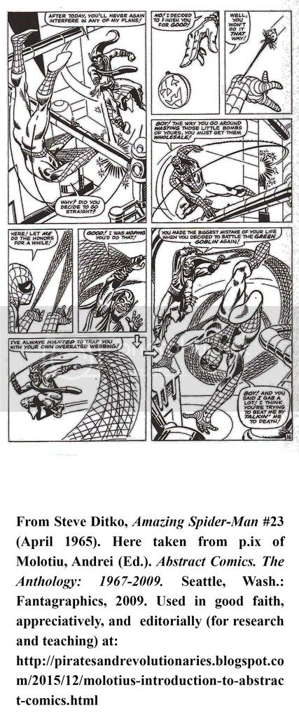 photo Ditko Spider-Man.RD.2_zpseukzfztg.jpg