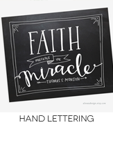 photo handlettering_zps736d1257.png