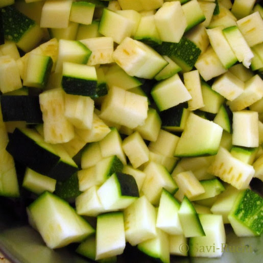 zucchini_palya_1