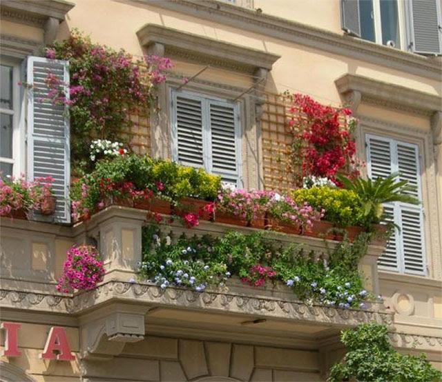 150825 balcones pequenos 1