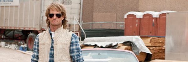 Image result for macgruber 600x200