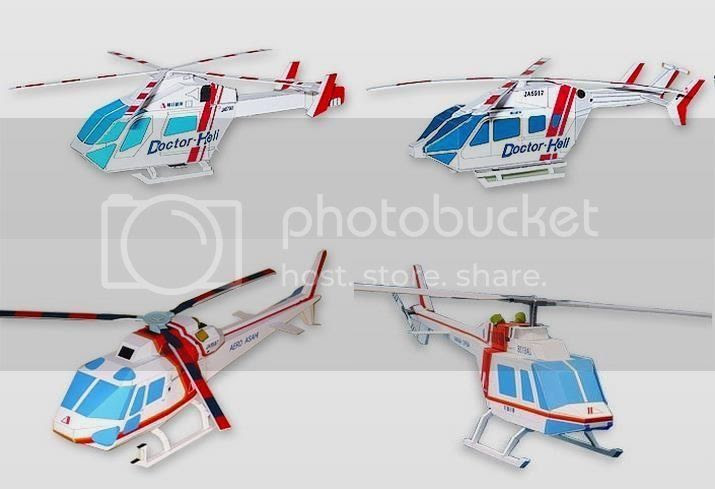 photo helicopters.japan.papercraft.via.papermau.003_zpsrbcjoz1u.jpg