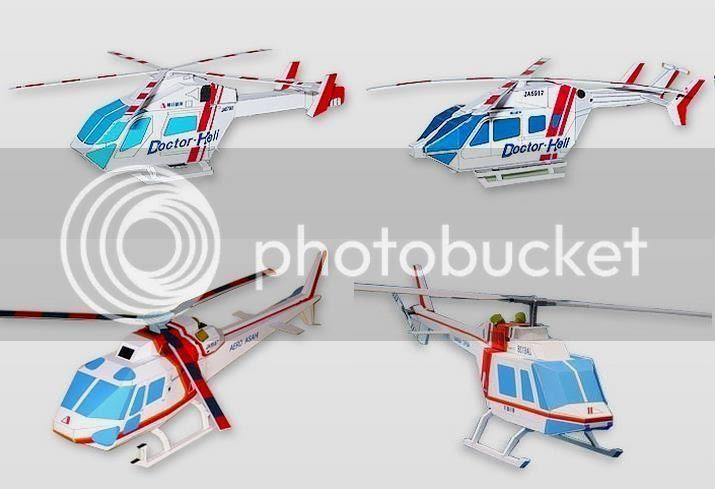 photo helicopters.japan.papercraft.via.papermau.003_zpsrbcjoz1u.jpg