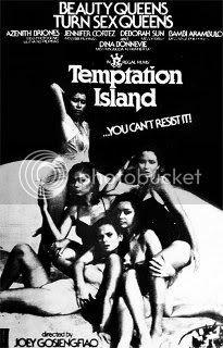 Temptation Island (1980)