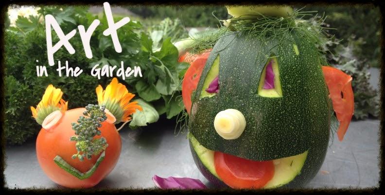 Wsgi Art In The Garden Google Groups
