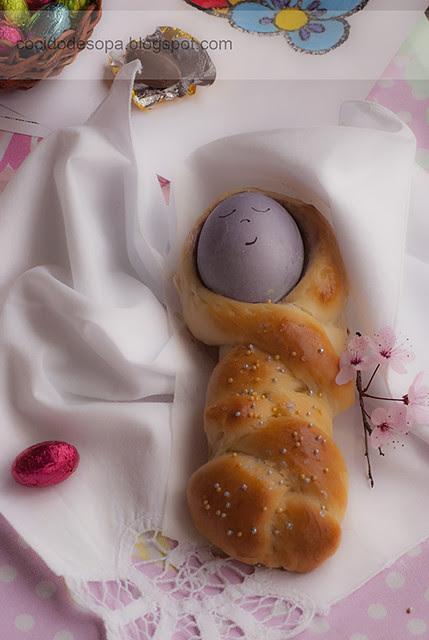 Muñecas Pascua_2