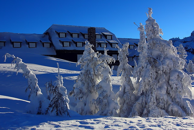 IMG_6627 Crater Lake Lodge