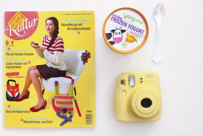 http://i402.photobucket.com/albums/pp103/Sushiina/cityglam/yellow3_zpsa4f248e1.jpg