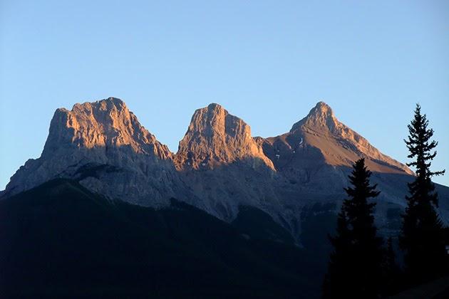 Brokeback Mountain Trailer Hd Blogs Nature Wallpaper
