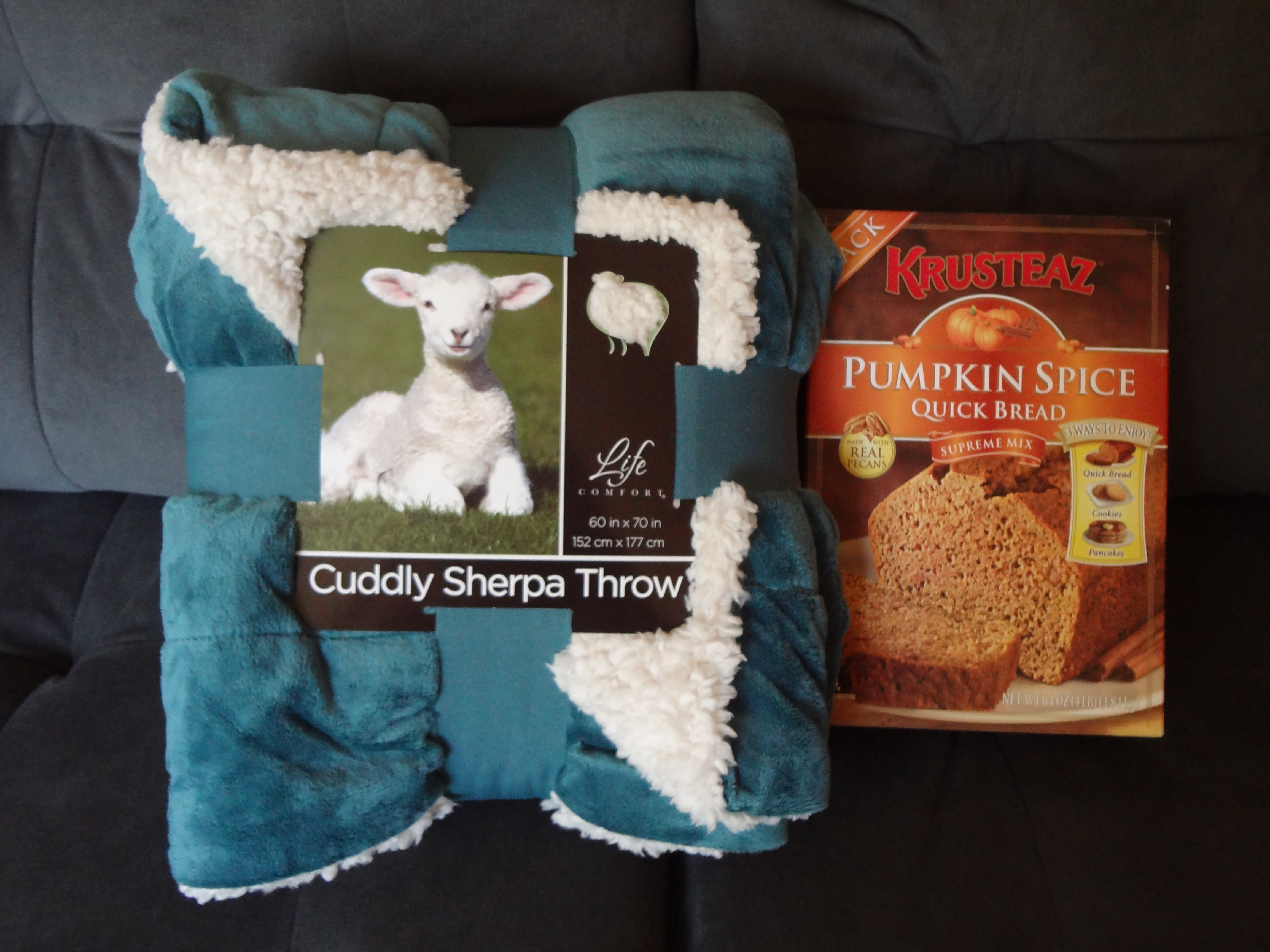 Costco Blankets And Throws Blankets Throws Ideas Inspirations