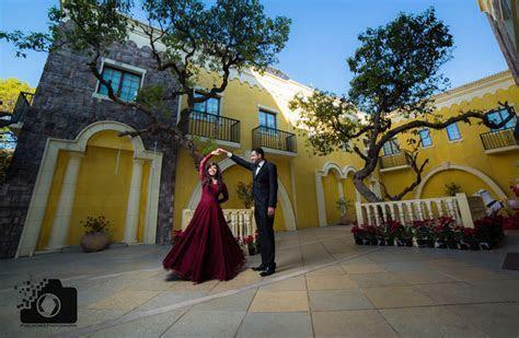 Pre Wedding Photo Shoot   Poses, ideas & handy tips for