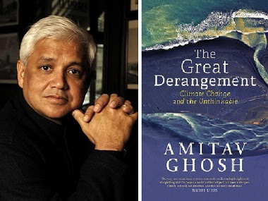 great-derangement-amitav-ghosh-380