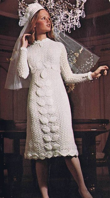 Womans World Knit and Crochet 1973 (16)