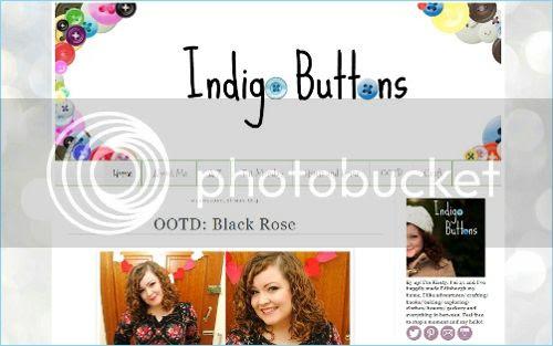 photo indigo-buttons_zps72bd9cb6.jpg