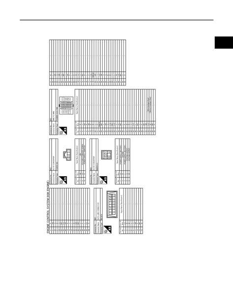 Nissan Qashqai J11. Manual - part 390