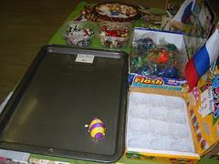 Kiddie Items