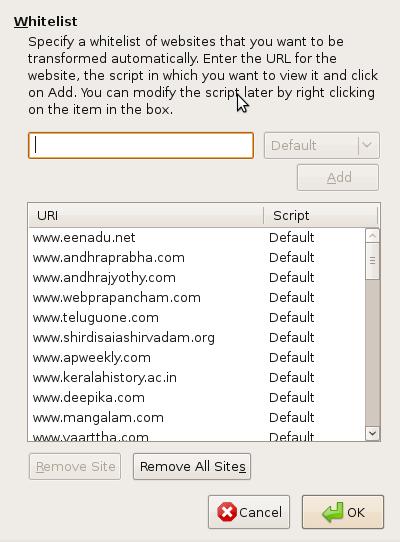 screenshot-auto-transform-list1