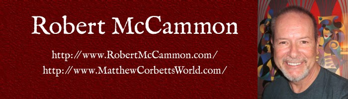 http://www.robertmccammon.com/photos/mccammon-site.jpg