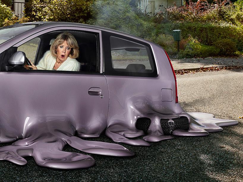 fusión-cars-luminoso-creadora de imágenes-souverein-Maarten-de-Groot-Designboom-02
