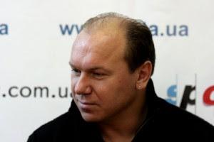 Леоненко: По большому счету, для нынешнего Шахтера каждый матч является самым сложным
