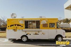 Food Truck Ideas: Food Truck For Sale Craigslist Dallas