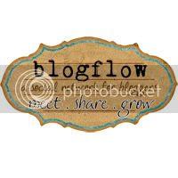 blog flow