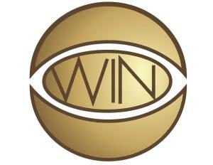 Win Spa