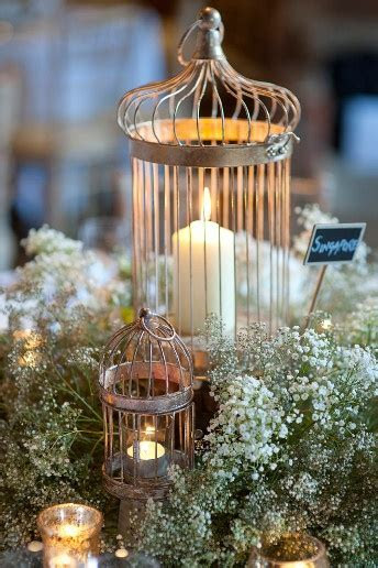 39 best images about !!Birdcage Lantern Candle  .. on
