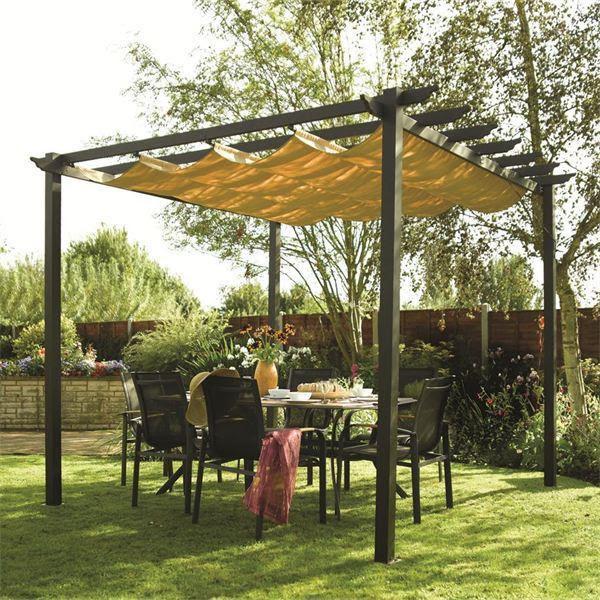 latina_canopy
