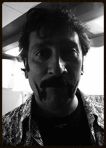 Mr Mukesh Tiwari by firoze shakir photographerno1