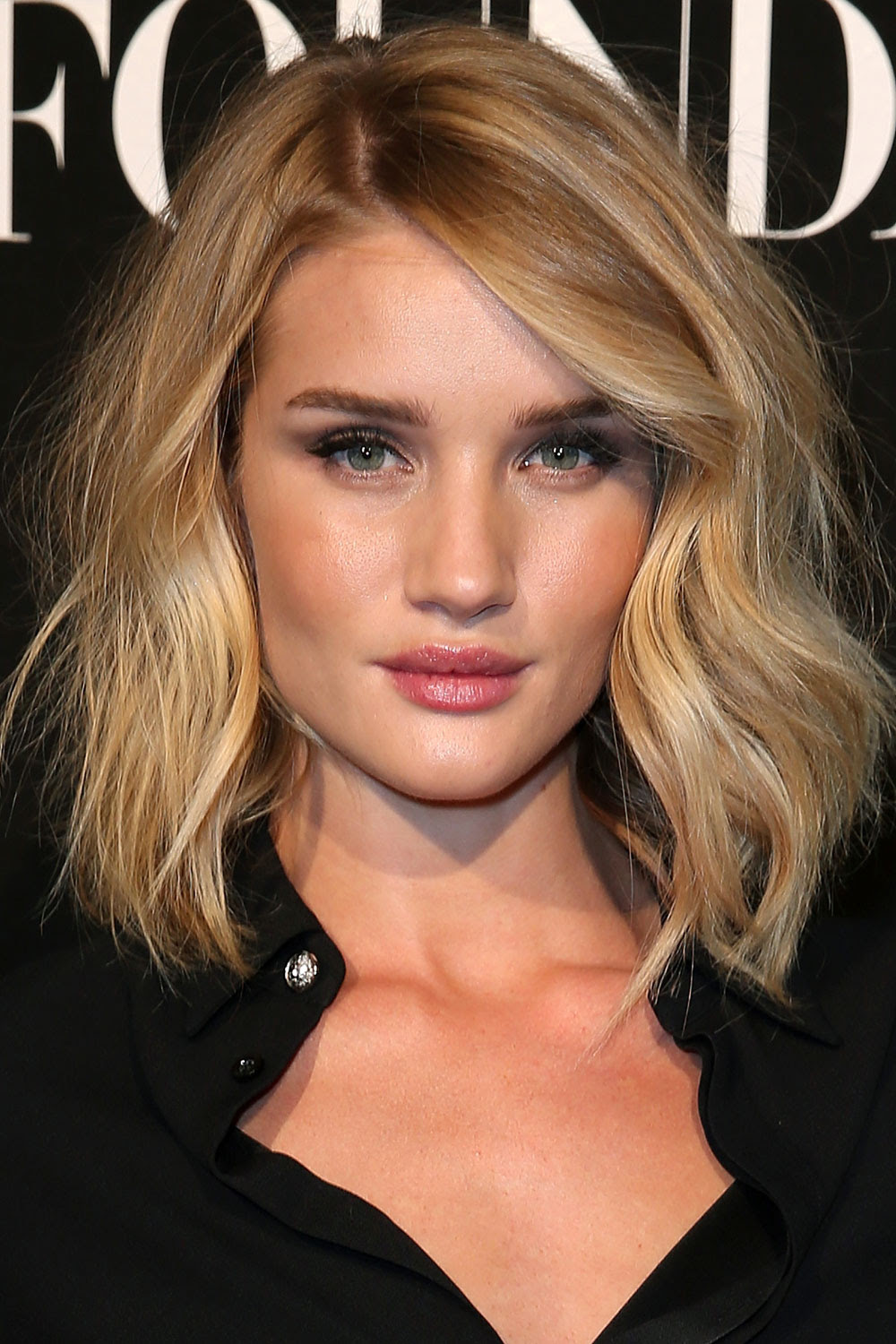 Celebrity Blonde Hair Colors for 2016   Hairstyles 2017 ...