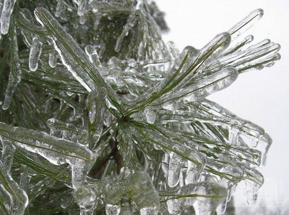 24-freezing_rain