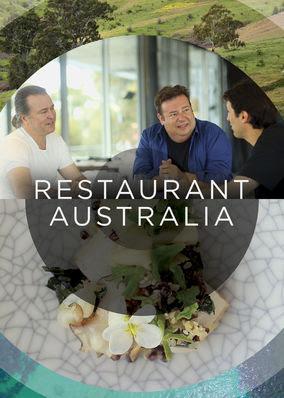 Restaurant Australia - Season 1