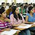 दो अगस्त से कॉलेजों में सेमेस्टर की कक्षा छोड़ अन्य विषयों की कक्षाएं नहीं लगेंगी