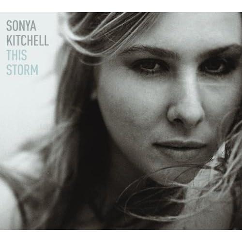 This Storm - Sonya Kitchell
