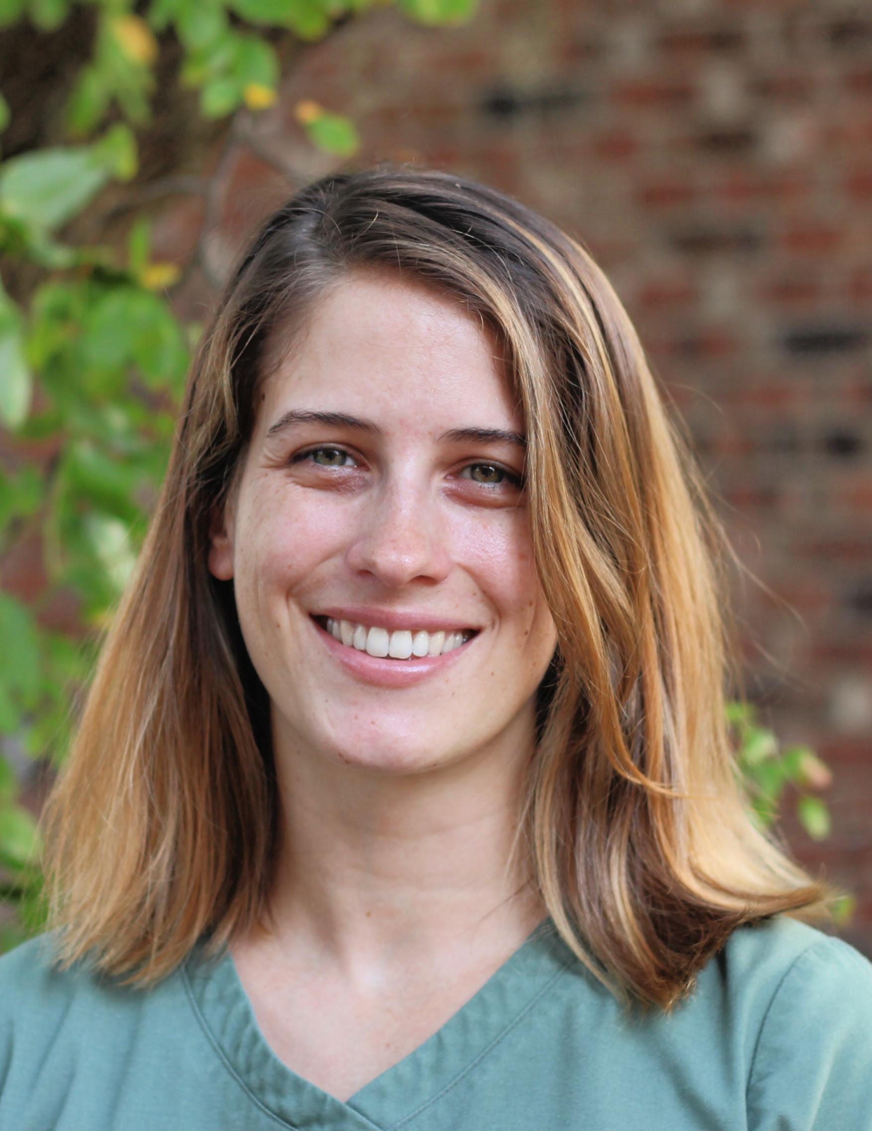 Katelyn McKey, PT, DPT | Tallahassee.com Community Blogs