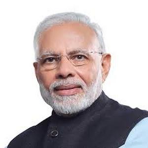 Google News - Narendra Modi - Meest recent