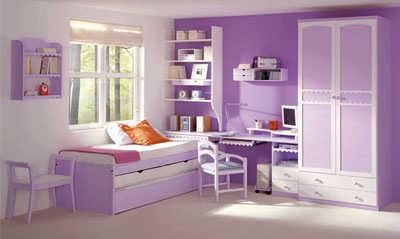 casas, cocinas, mueble: Como decorar un cuarto