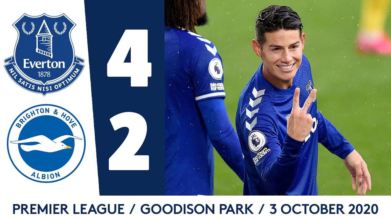 Chelsea 6-0 Barnsley | Havertz Hat-Trick and Silva Debut as Blues Hit 6! | Carabao Cup Highlights - Chelsea vs Brighton