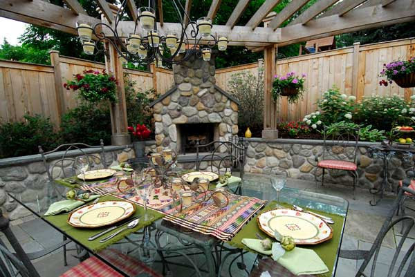 outdoor-dining-spaces-woohome-10