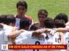 Copa SP: Paulista estréia contra o Juventude, semifinalista do ano passado