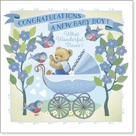 Baby Cards Collection   Karenza Paperie