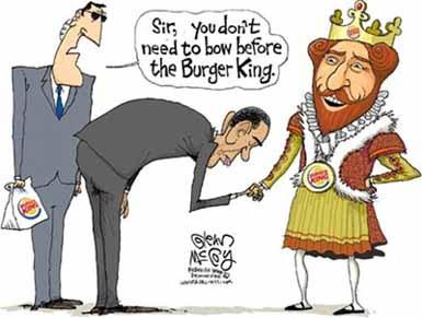 http://obamawaffles.typepad.com/.a/6a00e554de30dd88330120a6bf22a7970b-800wi