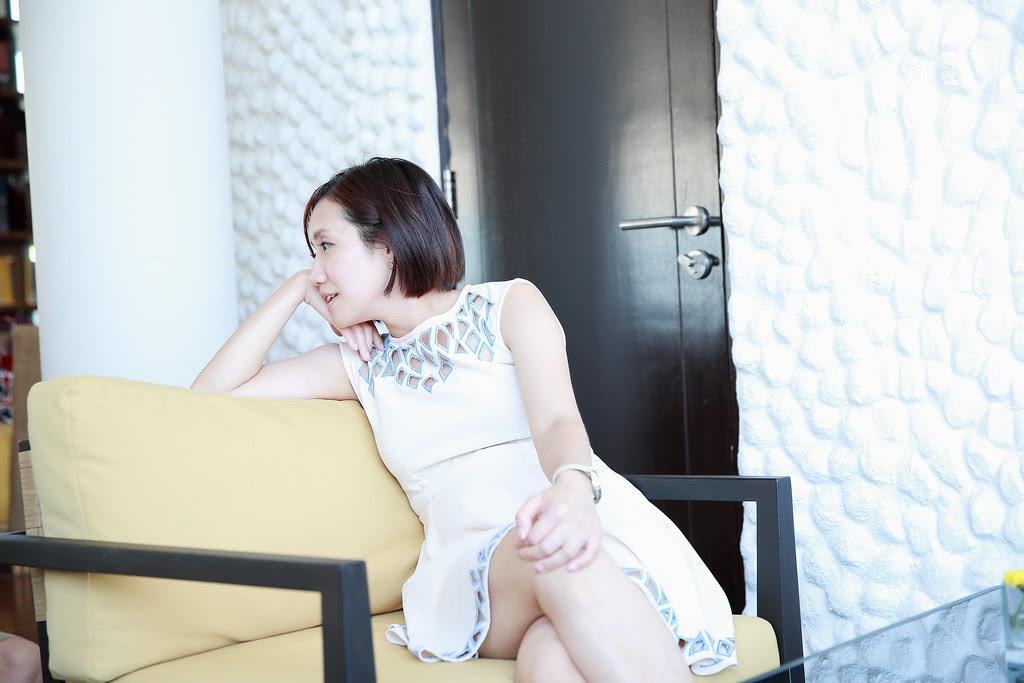 2014吉隆坡_0254