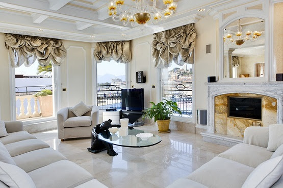 Marble Flooring Designs For Living Room Ideas And Inspirations For