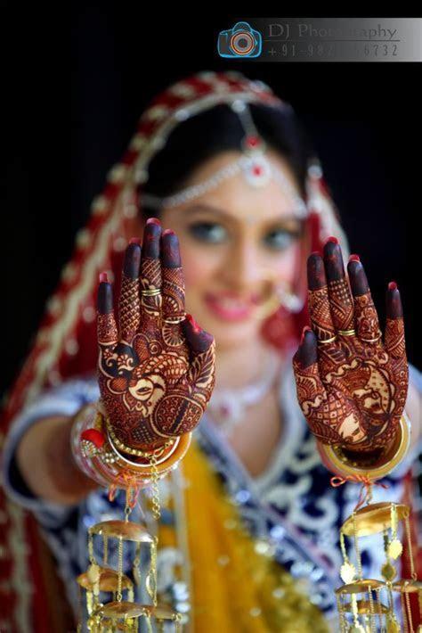 17 Best images about Weddings & Festivals on Pinterest