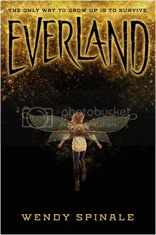 https://www.goodreads.com/book/show/26085520-everland