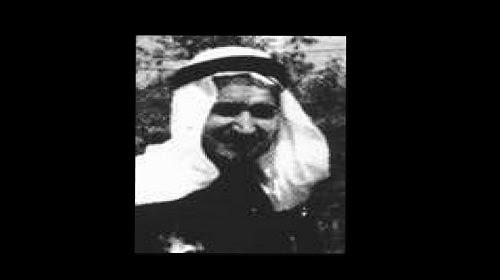 عبد البديع صقر