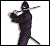 How Ninjas Work